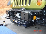 Rubicon_Towing_144_small_.JPG