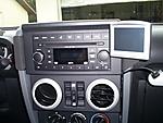 S5030375.JPG