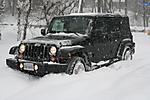SNOW21.jpg