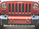 Sahara_Front_Insert_Painted_and_Installed.jpg