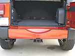 Sahara_Rear_Insert_Painted-1.jpg