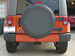 Sahara_Rear_Insert_Painted-2.jpg