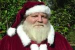 SantaP_005_Small_.jpg