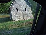 Scary_Barn_BlackMountainNC_2008_041.jpg
