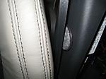 Seatbelt_bumper_-_close_view.jpg