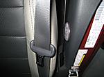 Seatbelt_bumper_-_wide_view.jpg