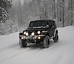SnowJeep_014.jpg