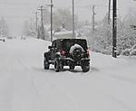 SnowJeep_015.jpg