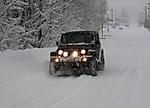 SnowJeep_016.jpg