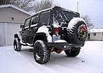 SnowJeep_04.jpg