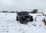 Snow_JK_7.jpg