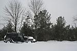 Snowfile.jpg