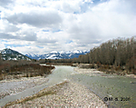 Springtime_in_the_Tetons_B_GV_River_5-4-2008.jpg