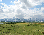 Springtime_in_the_Tetons_G_Tetons_5-4-2008.jpg