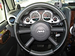 Steering_Wheel_Cover.jpg