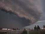 Storm_Pics_81907.jpg