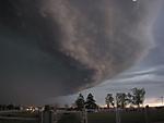 Storm_Pics_81909.jpg