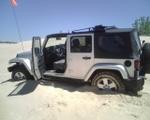 Stuck_Jeep.jpg