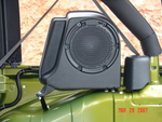 Subwoofer_014_small_.JPG