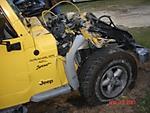 TJ_that_hit_my_Jeep.jpg