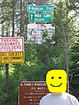 Tahoe_July_2008_006_2_.jpg