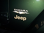 Tan-Jeep.JPG