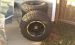 Tires15.jpg