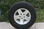Tires21.JPG