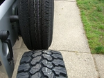 Tires7.jpg