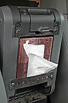 Tissue_holder.jpg