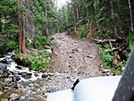 Trail_Ride_Colorado_Thursday_002a.JPG