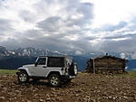 Trail_Ride_Colorado_Thursday_007.JPG