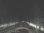 Train_Tunnel_Wicks_Mt_C_11-4-2007.jpg
