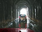 Train_Tunnel_Wicks_Mt_F_11-4-2008.jpg