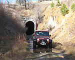 Train_Tunnel_Wicks_Mt_H_11-4-2008.jpg
