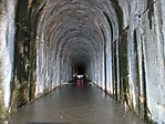 Train_Tunnel_Wicks_Mt_K_11-4-2007.jpg