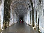 Train_Tunnel_Wicks_Mt_K_11-4-2007.jpg