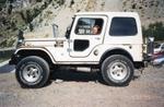 Uncle_Paul_Jeep.jpg