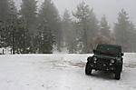 Vacation_2008_Dec_08_0335_Jeep_in_Laguna_Mtns.jpg