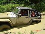 Web_Size_Jeep4.jpg
