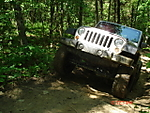Web_Size_Jeep6.jpg