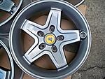 Wheel_4.JPG