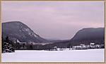Willoughby-Winter.jpg
