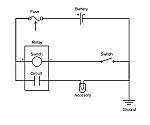 Wiring-Diagram.jpg