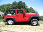 Wrangler_029_-_connected_Large_.jpg