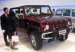 beijing_b60_Jeep.jpg