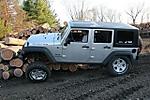big_wheeled_jeep_015_3_.jpg