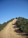 bighill.jpg