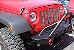 bumper05.jpg