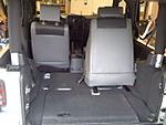 custom_seat5.jpg